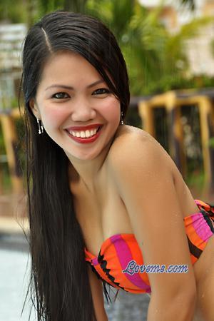 Latin american cupid dating service 8
